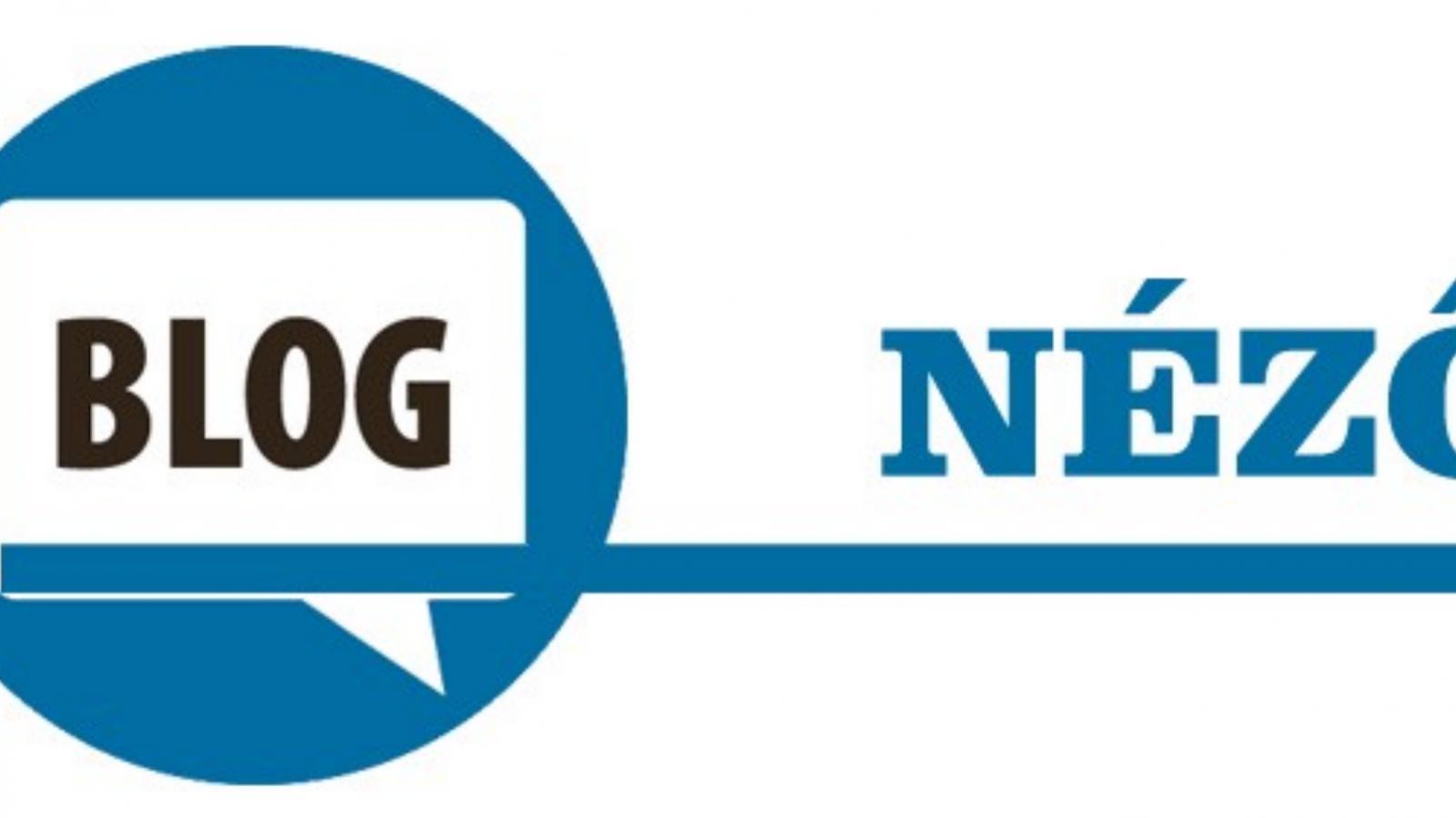 online társkereső weboldalak Ausztrália