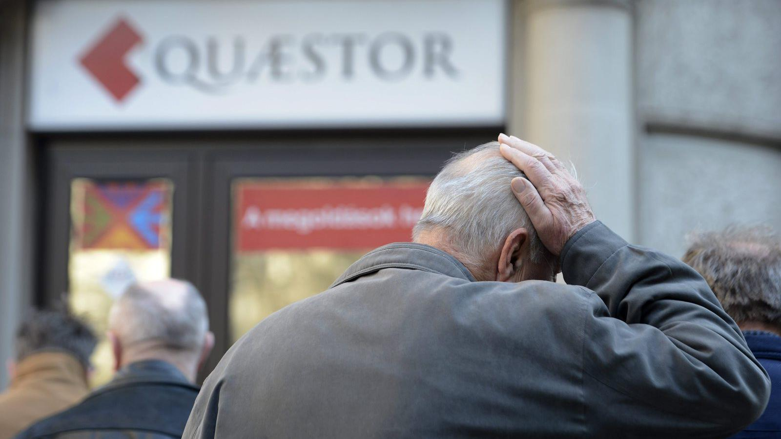 00a784f41f Népszava Quaestor - Tarsoly visszaveszi vezetői tisztségeit