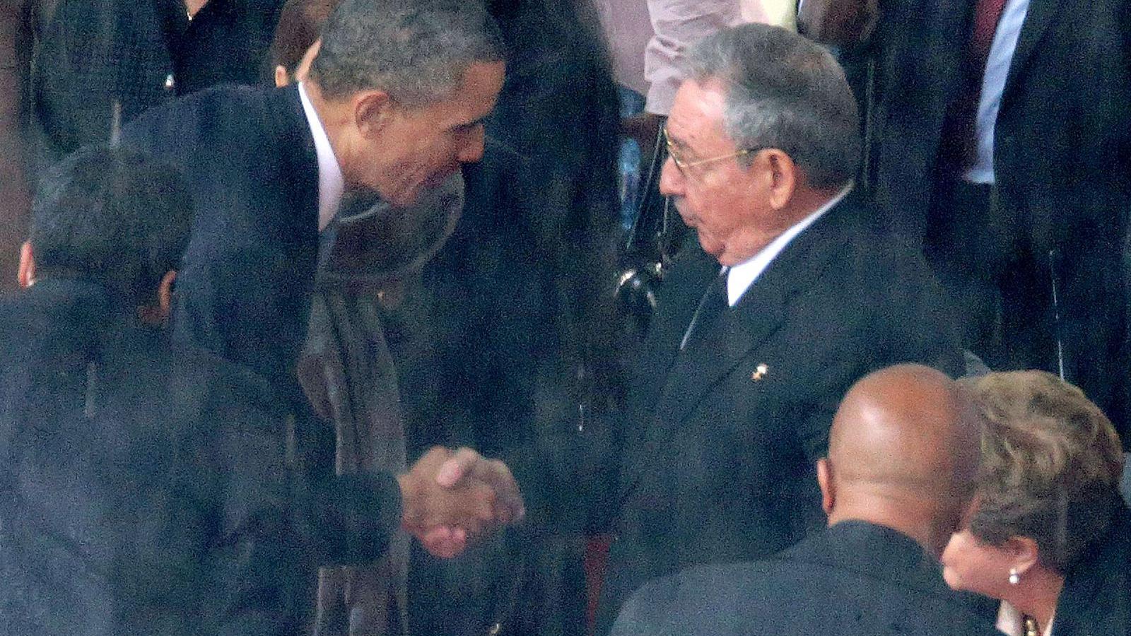 Kubai csatlakozni