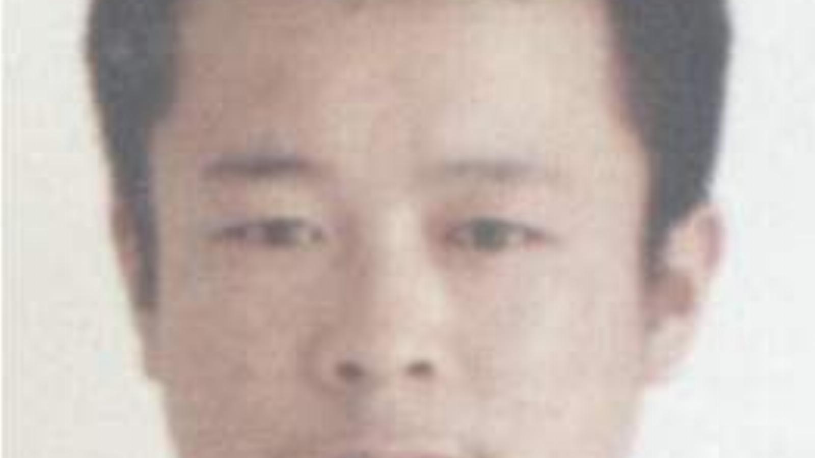 koreai fiúk társkereső weboldal