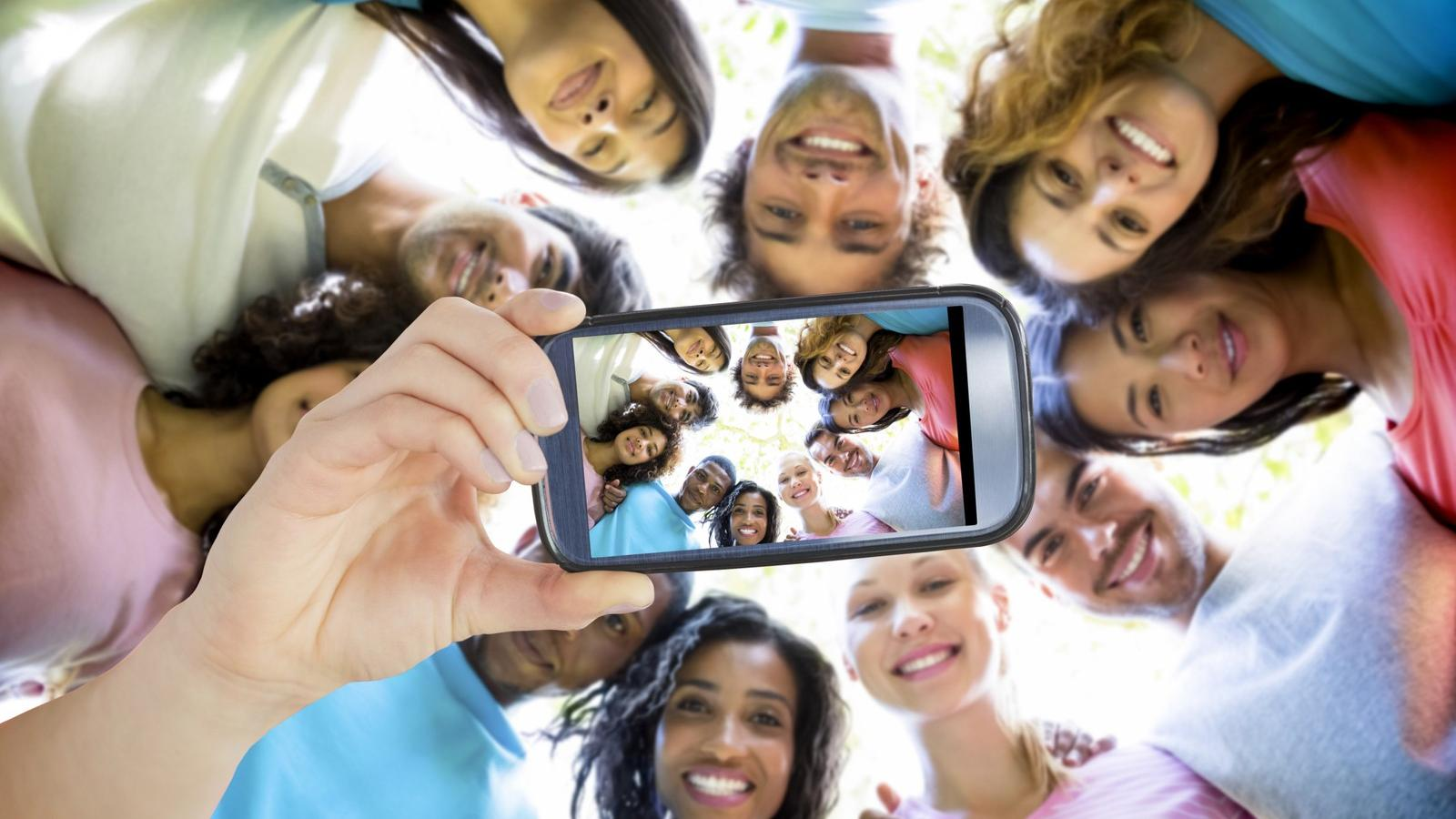ingyenes biztonságos mobil pornó
