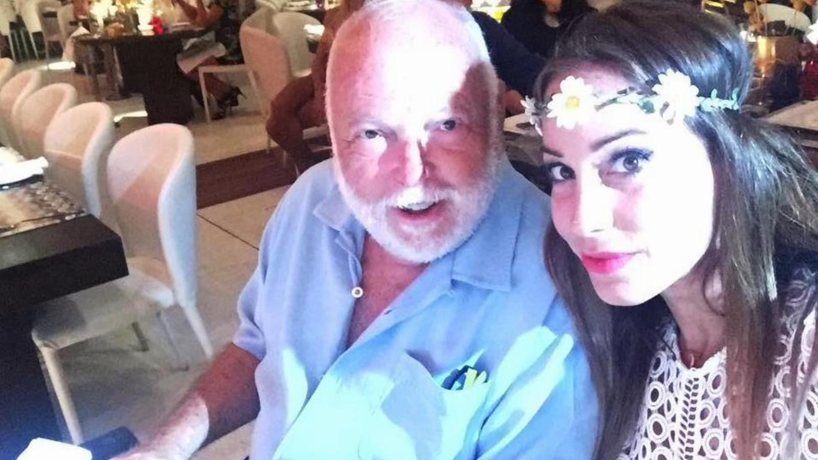 Selfie Timea Vajna nudes (17 foto and video), Sexy, Cleavage, Boobs, in bikini 2017