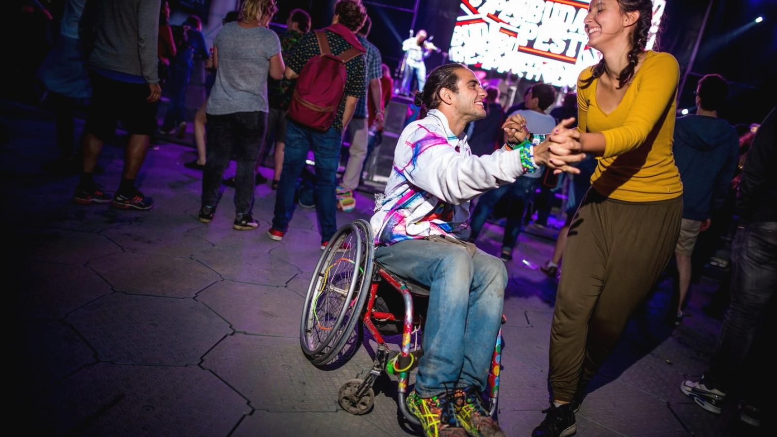 valóság társkereső show 2012 listáját