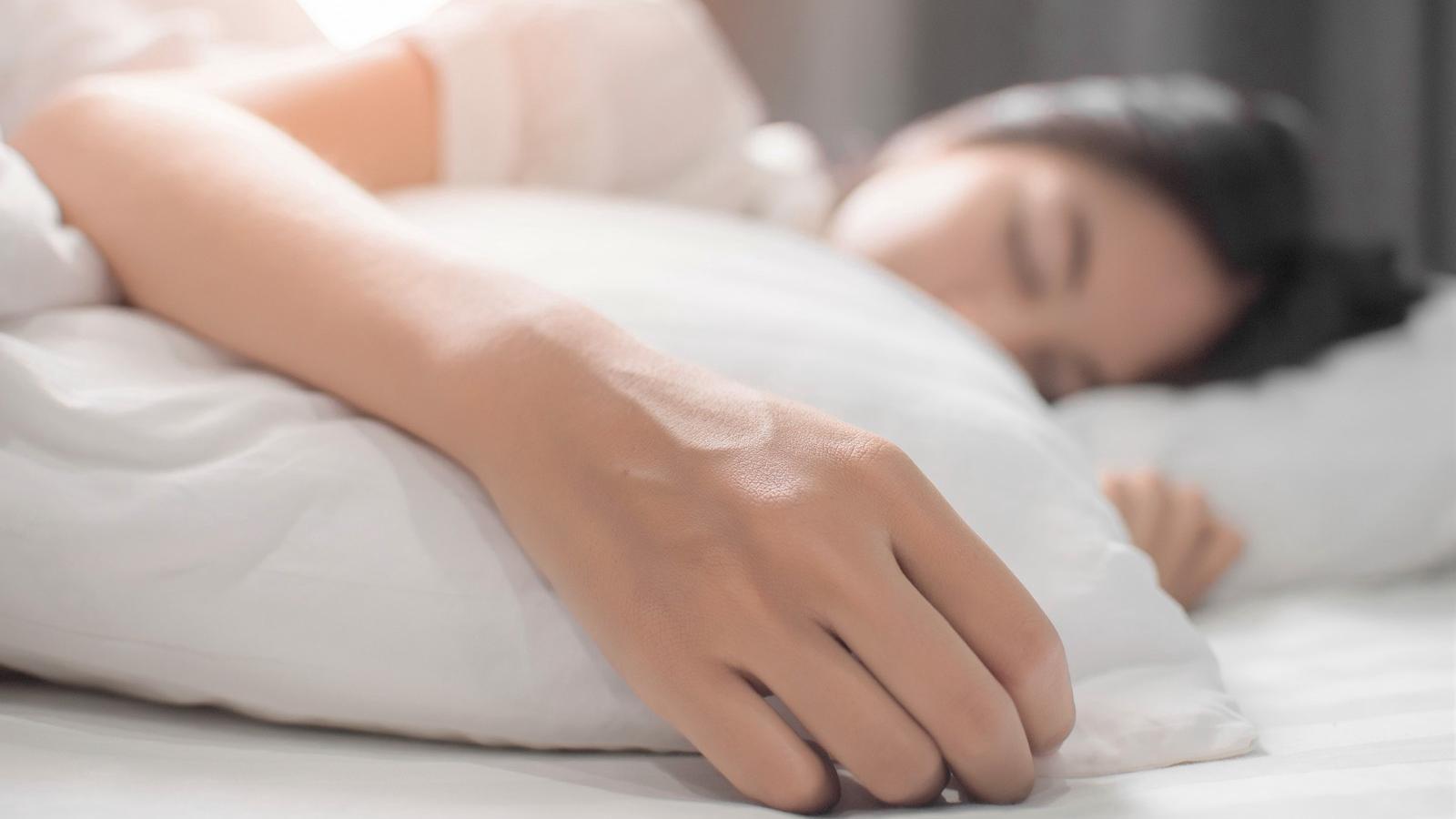 alvási szokások a fogyáshoz)