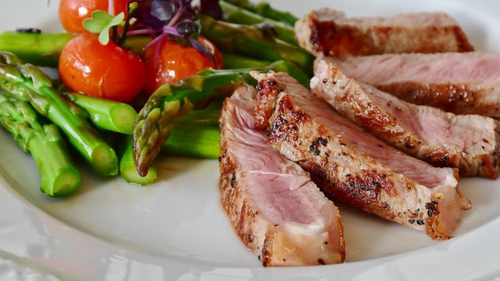 hashajtó diéta az emésztésneka