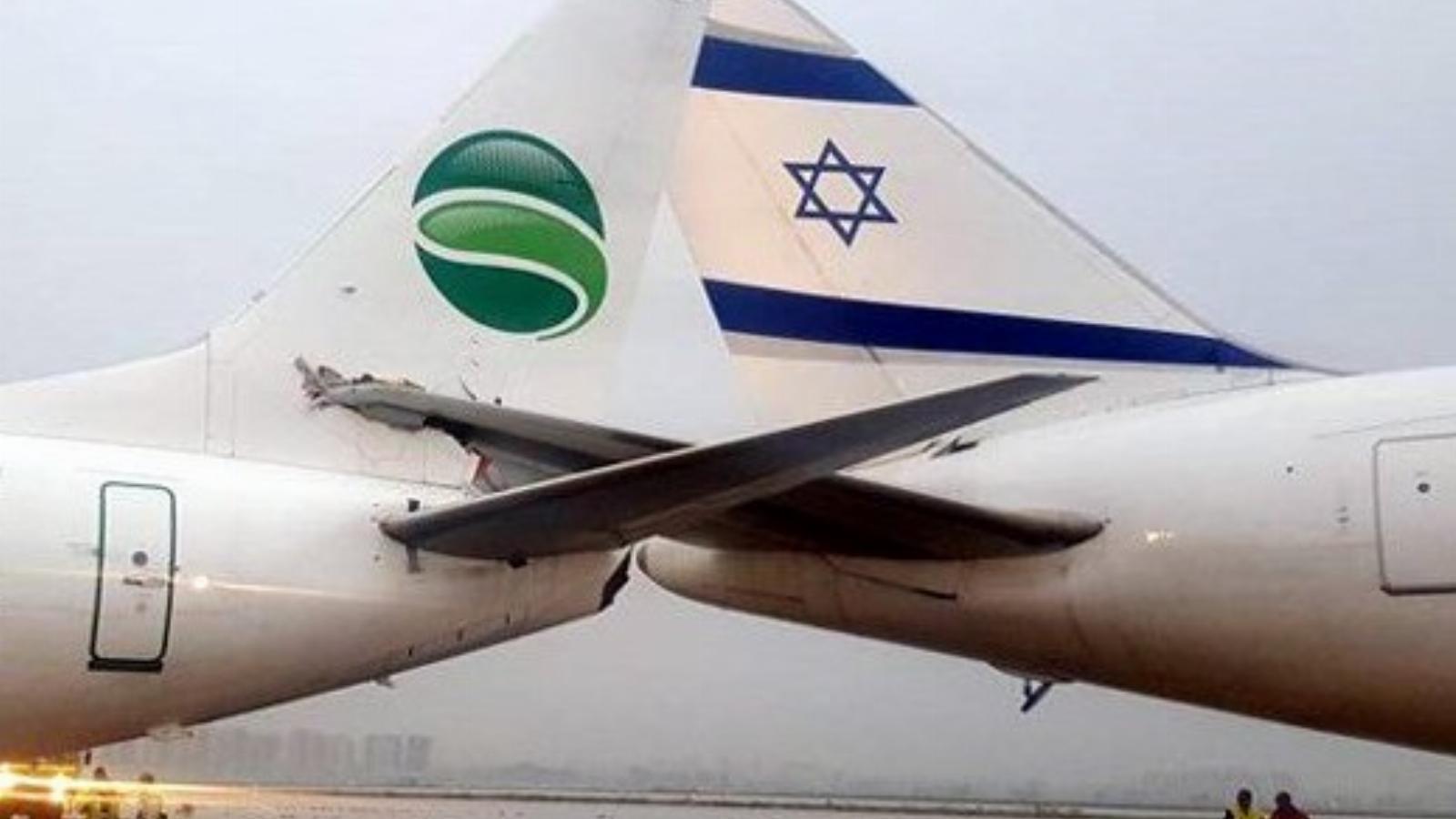 Szex repülőgépen video