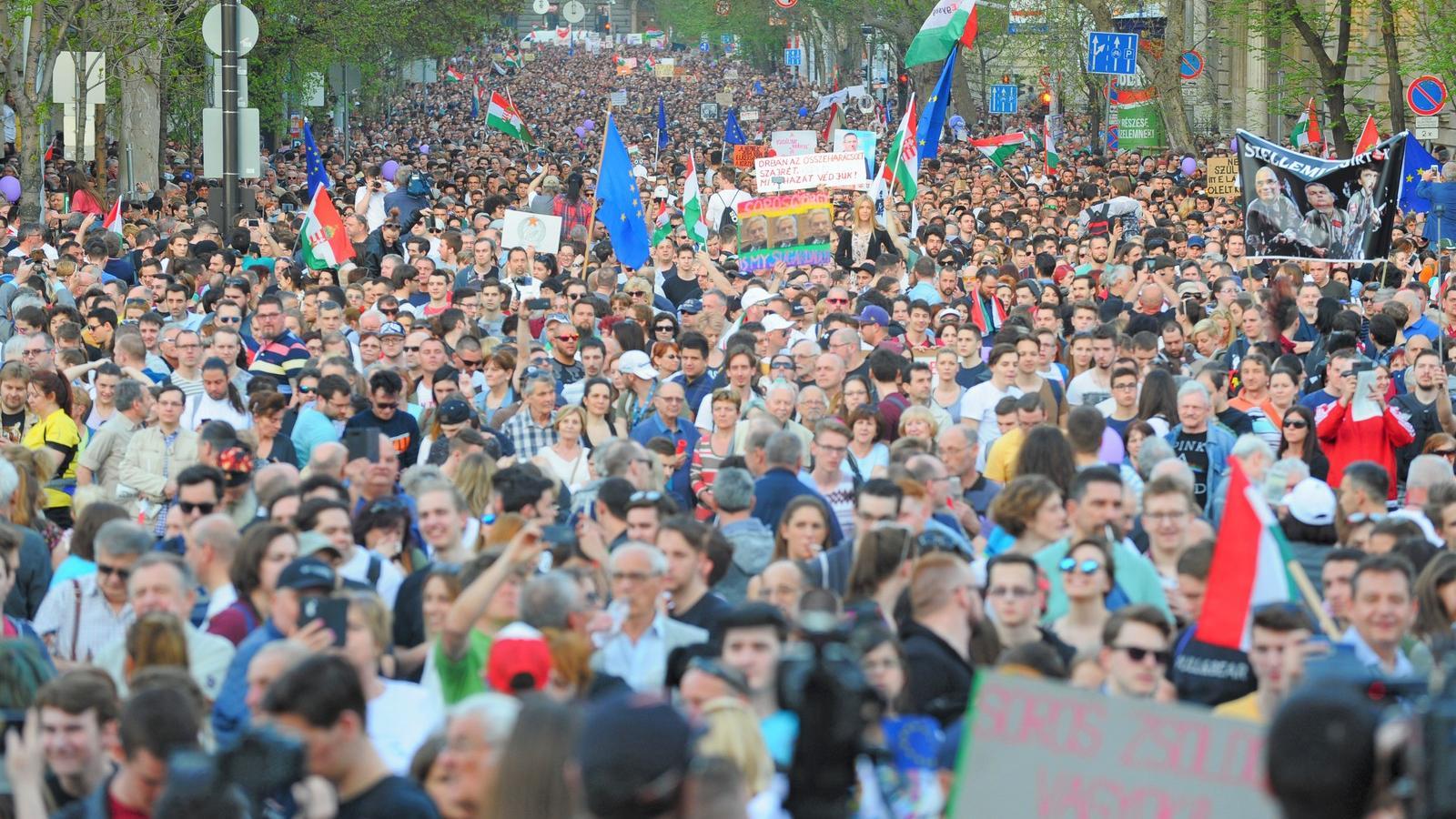Kategória:Lengyel együttesek