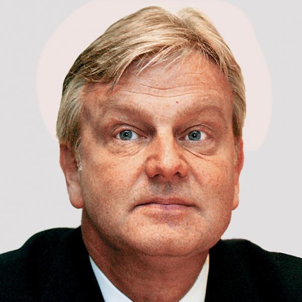 Dávid Ferenc,