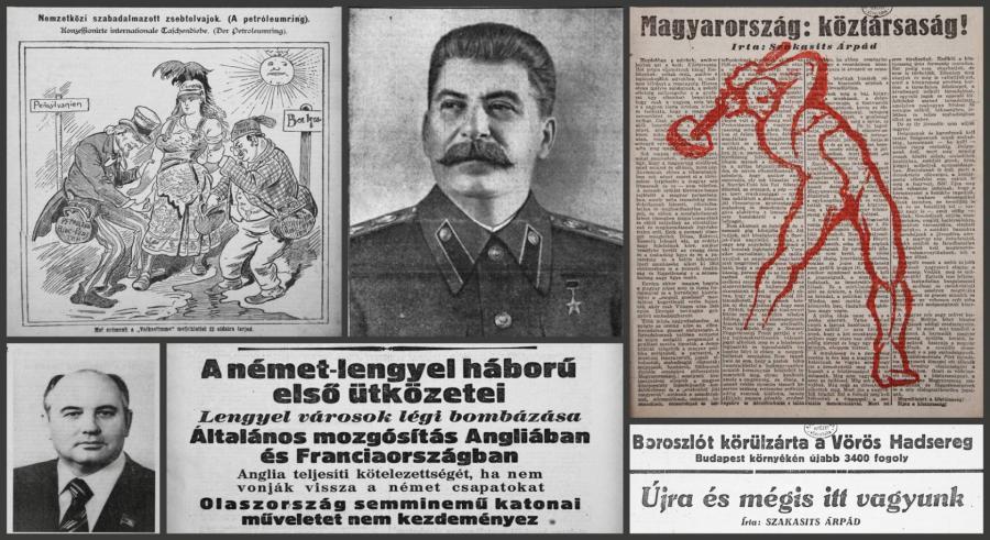 Újabb csapások a cseh seregre