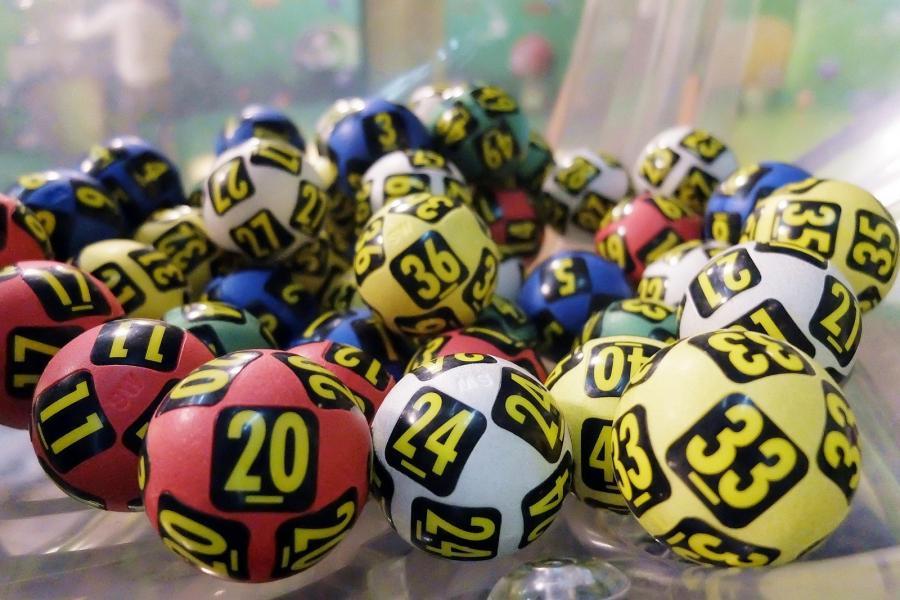 Mutatjuk a hatos lottó e heti nyerőszámait