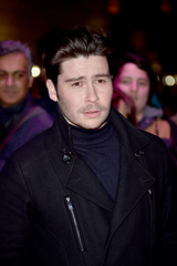 Daniel Portman/Getty Images