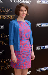 Gemma Whelan/Getty Images