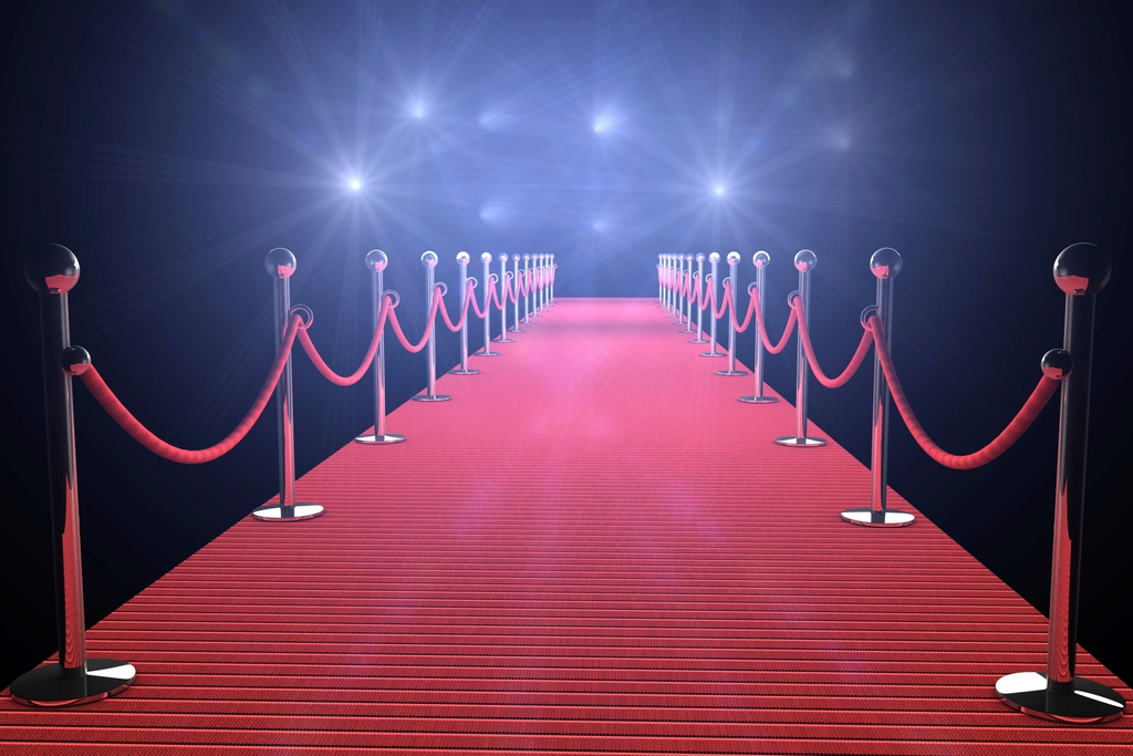 Szentpéteri Áron rövidfilmjét mutatják be Cannes-ban