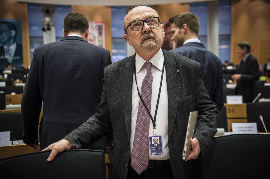 Magyar szórvány napja - Átadták a Bethlen Gábor Alapítvány idei díjait