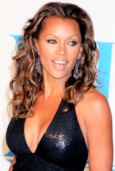 Vanessa Williams FOTÓ: Colin Knight/AFP