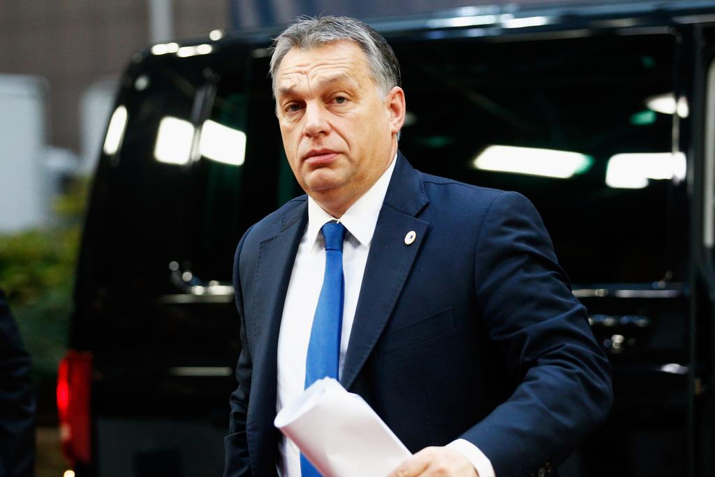 Orbán maffiaállama - Megrázó írás egy amerikai professzortól