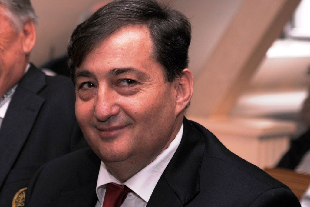 Bíróság dönt, stróman-e Mészáros Lőrinc